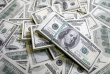Нардеп із Закарпаття опинився у списку найбагатших людей України