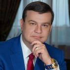 Фазекош Олексій