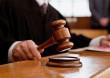 Суд визначив, скільки сидітиме чоловік за вбивство рідного брата