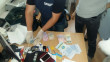 Паспорти без черги: на хабарі піймали посадовця ДМС