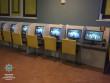 В Ужгороді виявили незаконні ігрові автомати