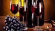 На Виноградівщині визначили переможців фестивалю-конкурсу вин