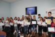 У МКТЕК пройшов конкурс бізнес-проектів