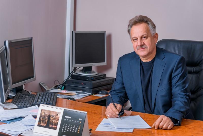 У Мукачеві вимагають переглянути тарифи на воду та модернізувати систему водопостачання