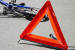 Стали відомими обставини ДТП за участі дівчини-велосипедистки у Мукачеві