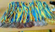 У краї відбувся чемпіонат області з самбо