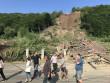 З'явилися моторошні фото з місця надзвичайної події у Кольчині