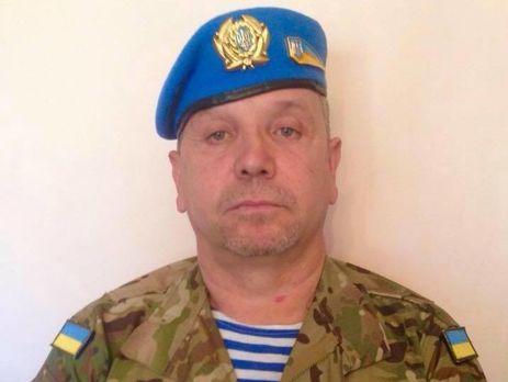 Як військові, які захищали донецький аеропорт, насміхалися над проросійськими бойовиками за допомогою закарпатського діалекту