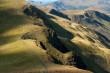 Дві сільради Закарпаття надіслали звернення до Кабміну на підтримку будівництва туристичного комплексу «Свидовець»