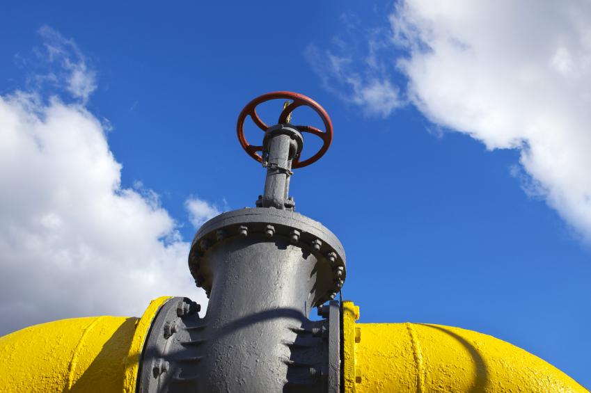В Ужгородському районі добуватимуть газ: компанія із Європи хоче пробурити три свердловини