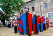 У Чинадієві відбудеться фестиваль середньовічної культури