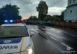 Хресний хід: майже півтисячі людей подолали відстань від Ужгорода до Мукачева