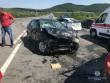 У смертельній ДТП на Ужгородщині загинув мукачівець