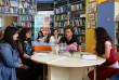 В Ужгороді відбувся поетичний пінг-понг