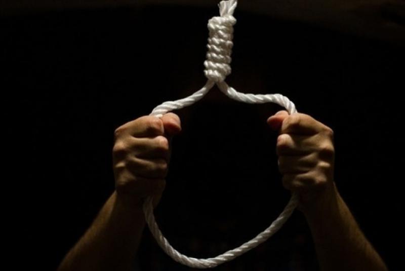 Загадкова смерть військовослужбовця. На Прикарпатті вчинив самогубство строковик з Миколаївської військової частини
