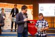 Закарпатського школяра визнали одним із найкращих винахідників України