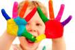 Мукачівців запрошують на свято, приурочене до Дня захисту дітей