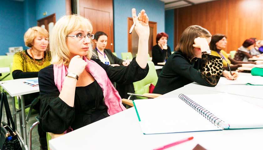 Вчителям доведеться проходити ЗНО заради зарплати