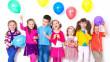 Як у Мукачеві відзначатимуть День захисту дітей