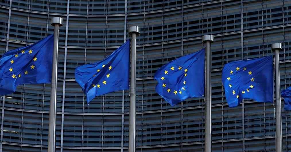 Спецдозвіл для в'їзду в Шенгенську зону: що це і як він працюватиме