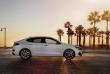 В Україні стартують продажі Hyundai i30 Fastback