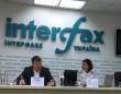 В Україні можуть запровадити «податок на старість» для імпортних вживаних автомобілів