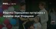 Дружини Президентів України та Угорщини відкрили Центр реабілітації дітей на Ужгородщині