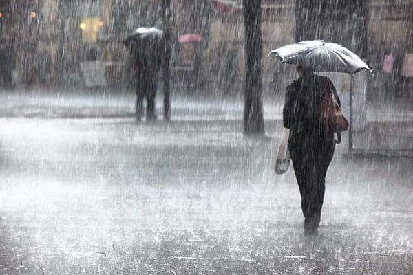 Україну накриє потужний циклон