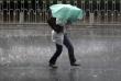 Дощовий тиждень: синоптики розповіли, коли негода вируватиме найбільше