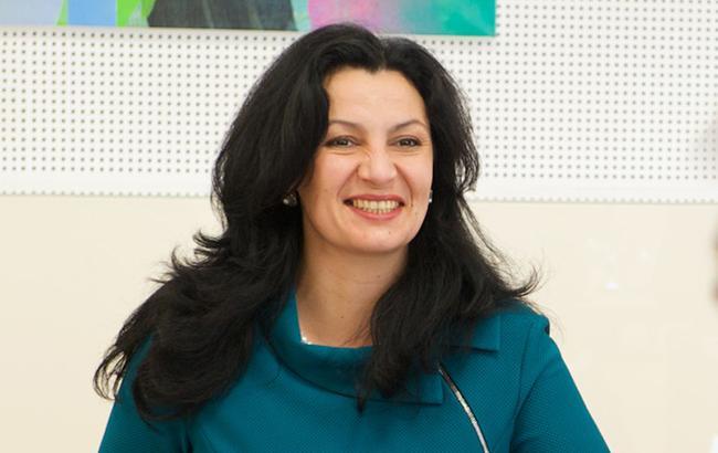 На Закарпаття завітає віце-прем'єр-міністр з питань європейської та євроатлантичної інтеграції України
