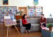У Мукачеві свою книгу презентувала молода українська поетеса