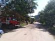 Пильні сусіди повідомили рятувальників про пожежу