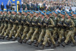 Найменше в Україні бажаючих служити за контрактом у ЗСУ в Закарпатській області