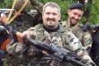 Затриманим в Словаччині українцем виявився колишній начальник штабу закарпатського