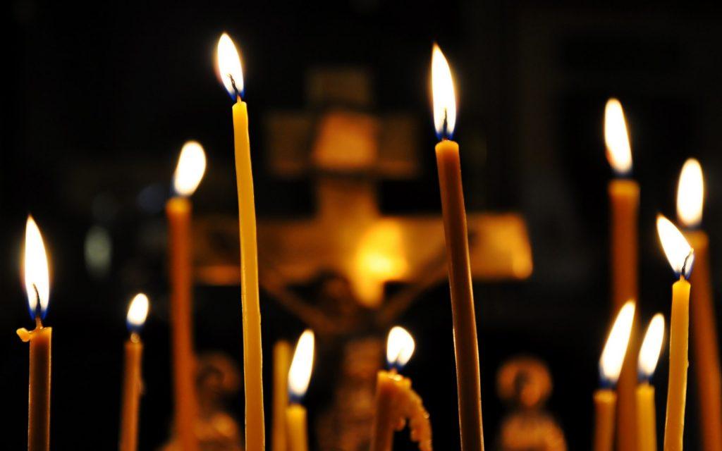 В Україні буде нове церковне свято