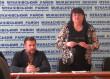 Перспективи сільської медицини у Мукачівському районі