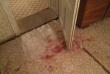 На Ужгородщині жорстоко вбили жінку