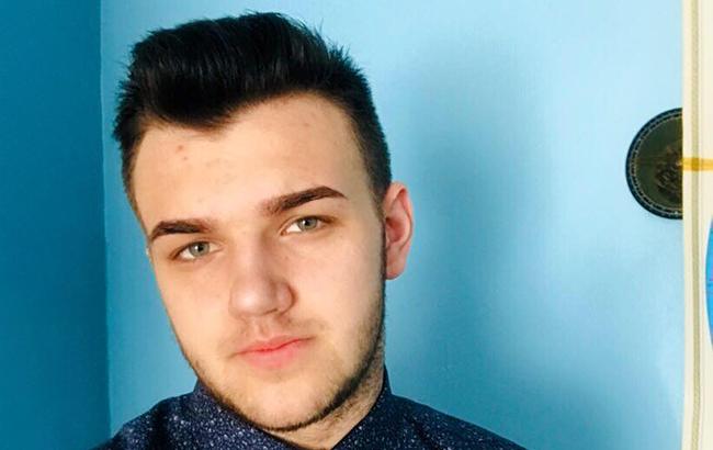 США чи Україна: юний геній із Закарпаття вибирає, де навчатись