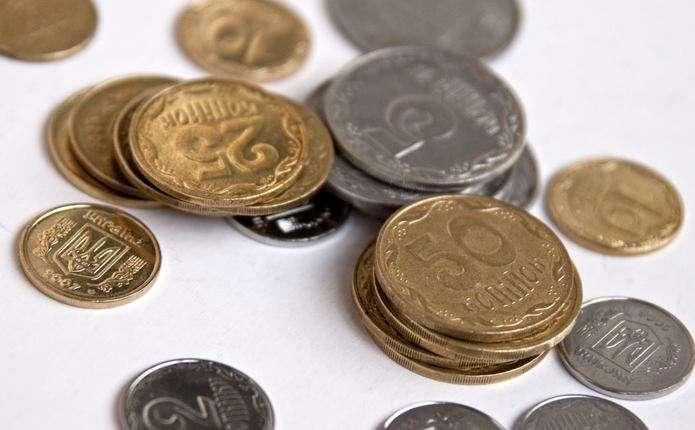 Дрібні монети зникнуть: як зміняться розрахунки з 1 липня
