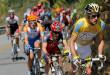 У Мукачеві пройде масштабна велоподія