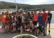 30 дітей із Мукачева відпочивають у Хорватії