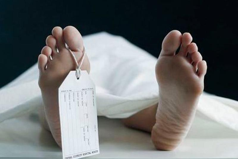 Смерть дівчини-поліцейської: нові подробиці