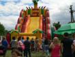 В одному із сіл Мукачівського району відбулось родинне свято
