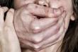 59-річна жінка заявила, що її зґвалтував молодий чоловік