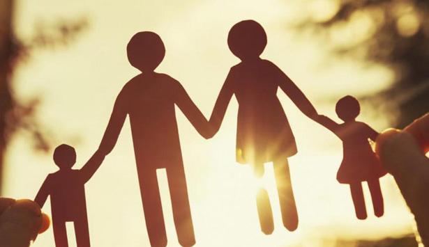У Мукачеві для двох дітей знайшли нову сім'ю