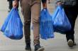 Закарпатські депутати проситимуть Парламент заборонити використання поліетиленових пакетів в Україні