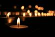 Двоє загиблих з Ужгорода, один – із Перечина: на Закарпатті через трагедію оголошено День жалоби