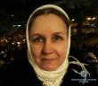 В Ужгороді 3 липня загадково зникла жінка