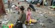 В Україні порахували кількість ромських таборів