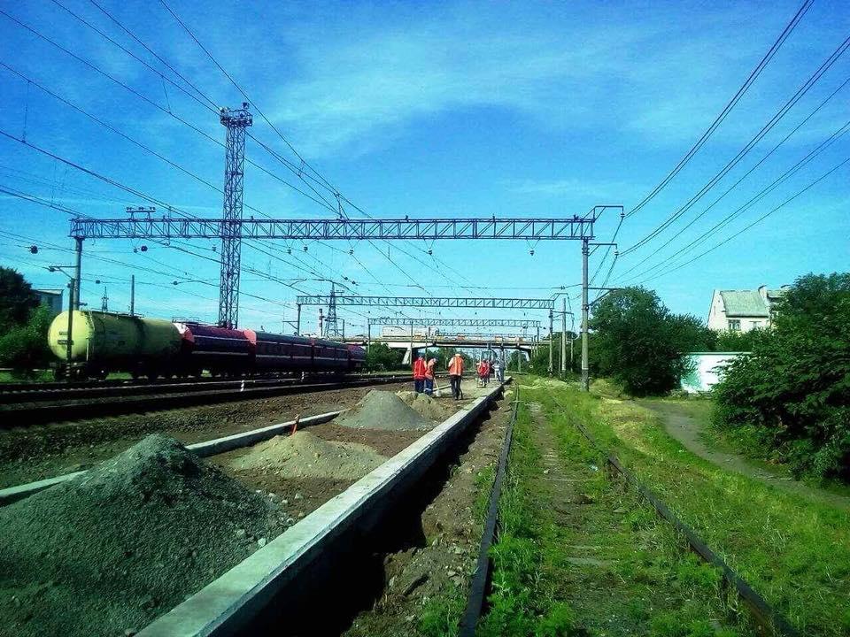 """Керівник """"Укрзалізниці"""" розповів, коли відбудеться перший рейс потягу """"Мукачево – Будапешт"""""""